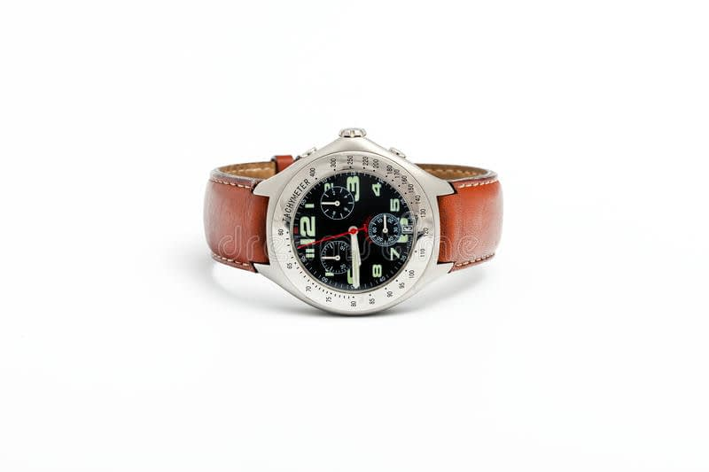 swiss-watches-white-background-product-photography-60539834