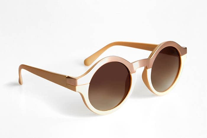 Natural-Light-Product-Photography-Sunglasses